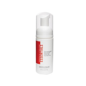 Rodan+Fields Dermatologists Foaming Sunless Tanner